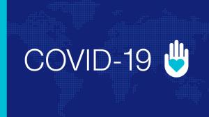 covid-19-740x417 (1)